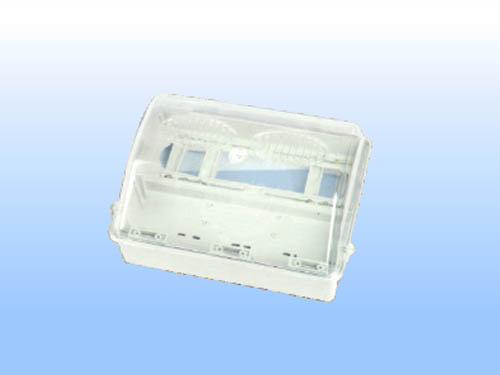 DX-S-B400 變壓器保護罩