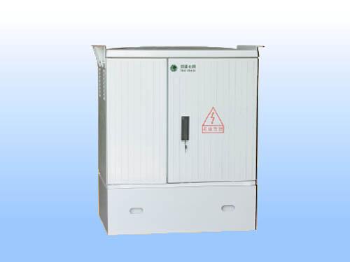 JP-0.4/B 配變低壓綜合配電箱