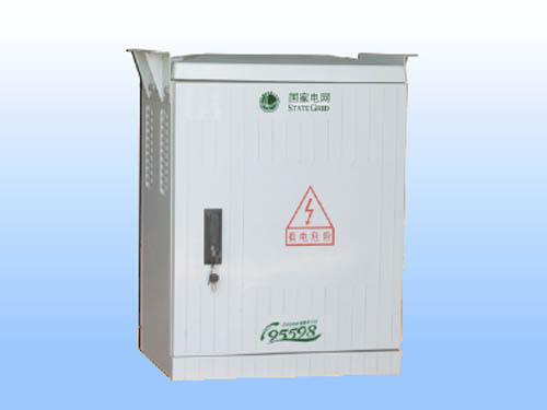 JP-0.4/C 配變低壓綜合配電箱