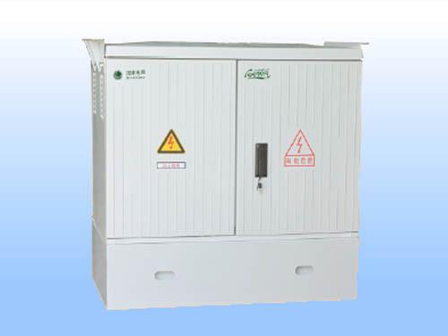 JP-0.4/D 配變低壓綜合配電箱