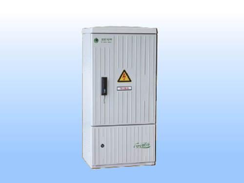 JP-0.4/A 配變低壓綜合配電箱