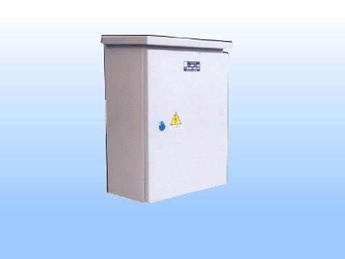 PJF-D 三相電能計量箱