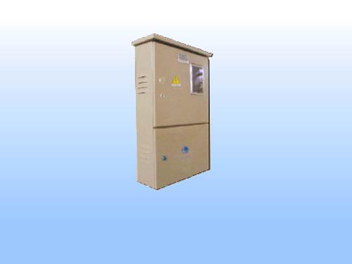 PJF-HBT 三相電能計量箱