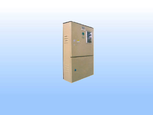 PJF-HN1 三相電能計量箱