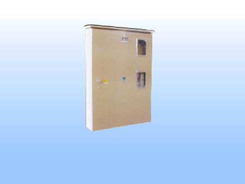 PJF-HB 三相電能計量箱(光伏專用)