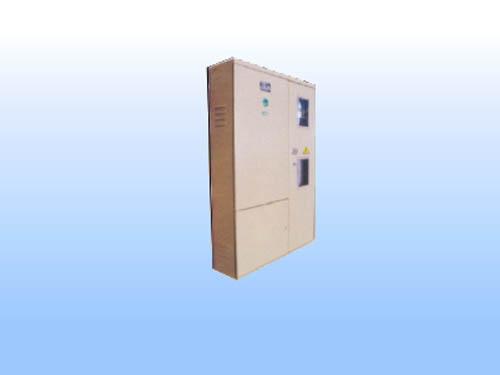 PJF-HN2 三相電能計量箱
