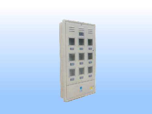 DX-J-9HH(R)单相电能计量箱