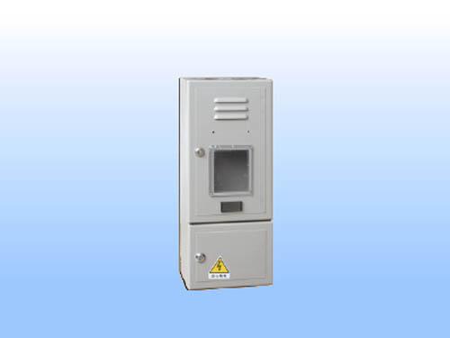 DX-J-1SH(M) 单相电能计量箱