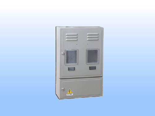 DX-J-2SH(M) 单相电能计量箱