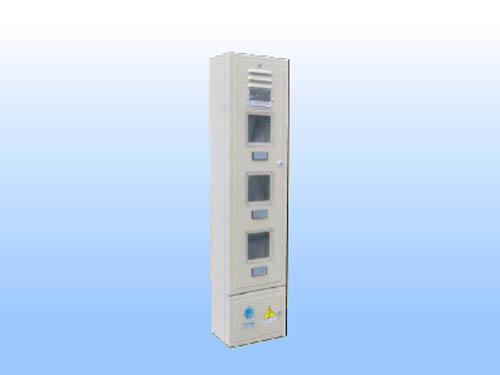 DX-J-3HH(M) 单相电能计量箱