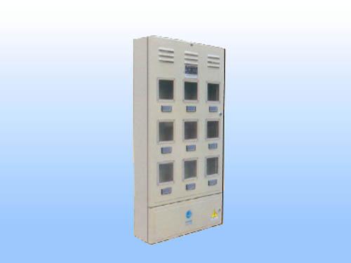 DX-J-9SH(M) 单相电能计量箱