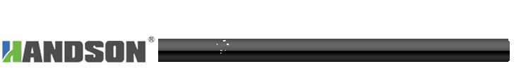 塑料透明電表箱_玻璃鋼電表箱_JP柜_計量柜_電能計量箱_終端箱_上海海雄電氣成套設備有限公司