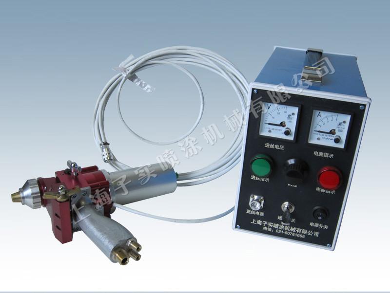 QX-2A型气体线材喷涂设备