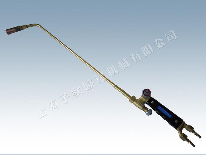 QR-CB-100(丙烷)重熔枪