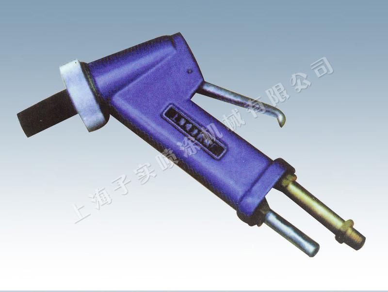 FCI-6.5吸式喷杀枪