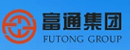 Hangzhou Futong Communication Technology Co., Ltd.