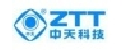 Zhongtian Technology Co., Ltd