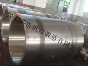 su料、xiang胶机械