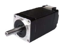 HB-20S系列二相混合式步进电机
