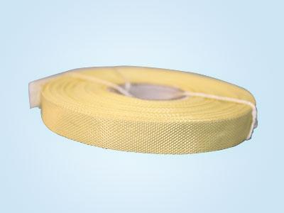 15-600芳纶带