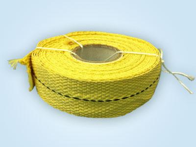 25-1000芳纶带