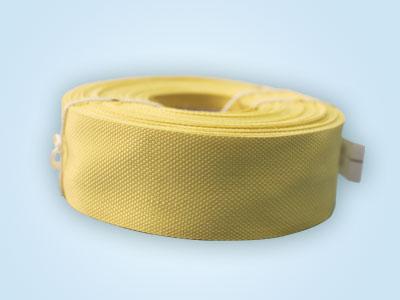 30-200芳纶带