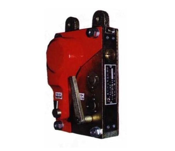 HJ-II超速锁