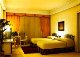 卧室001