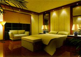 卧室002