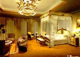 卧室004