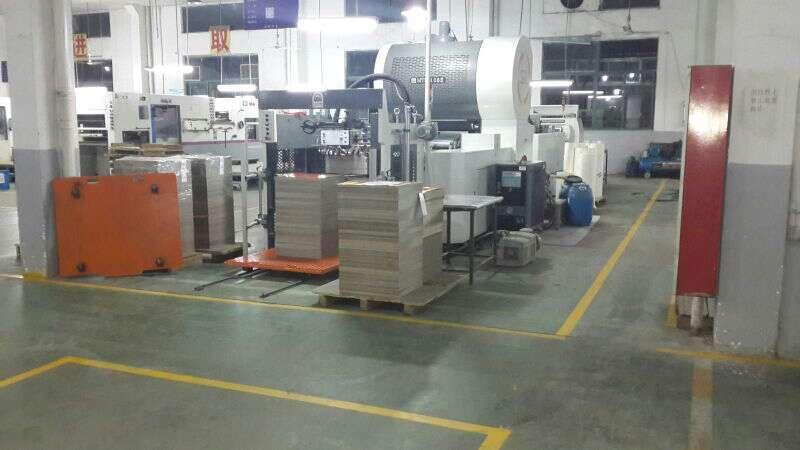 制版厂_公司设备- 酒包装|酿酒业内外包装|月饼包装|工业包装设计印刷 ...