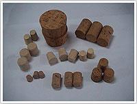 人造軟木塞