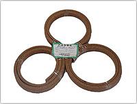 軟木紡織條