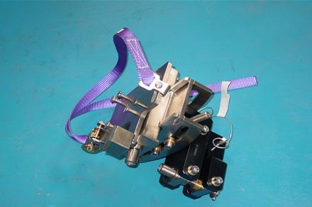 K24001-1 转接调节工具