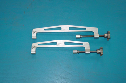 K52010-1 弹簧压缩工具