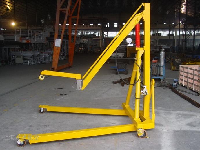 吊装套组工具箱