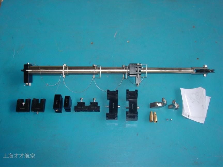 弹簧拆装工具