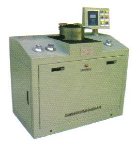 GBS-60B型  数显自动杯突试验机