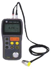 TT300 超声波测厚仪