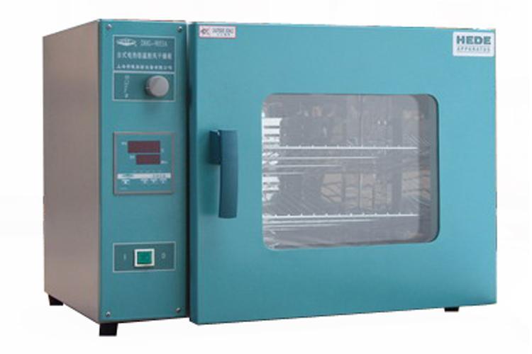 90系列电热恒温干燥箱