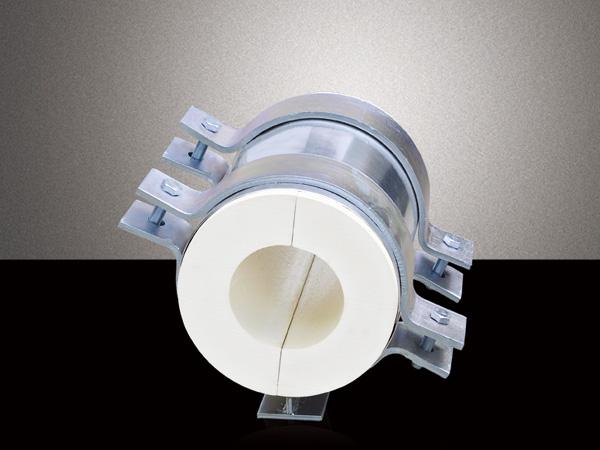 HDPIR高密度聚异氰脲酸酯管托