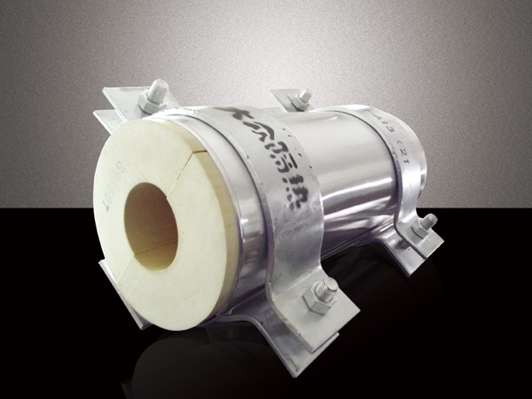 HDPU高密度聚氨酯管托