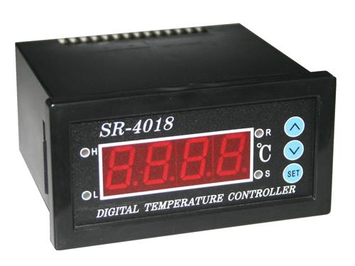 SR-4018