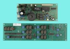 PCB SR-001