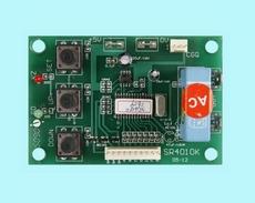 PCB SR-4010