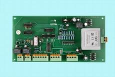 PCB SR-015