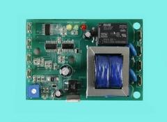 PCB SR-4001