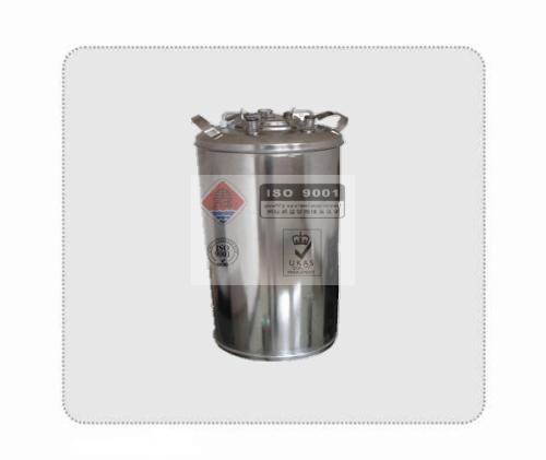 澳标啤酒桶12升