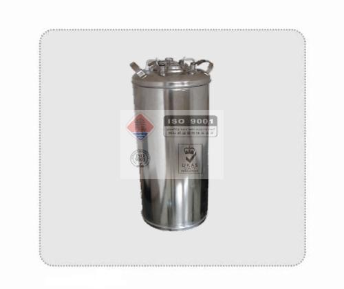澳标啤酒桶25升