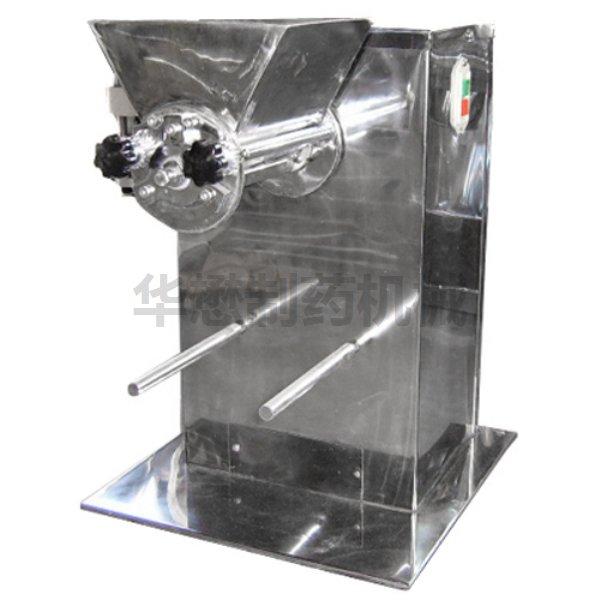 WK60摇摆式颗粒机